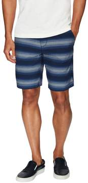 Life After Denim Men's Cape Cod Shorts