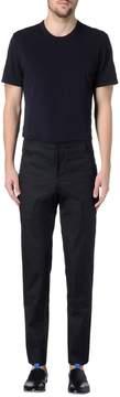 Lee ROACH Casual pants