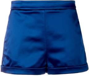 Christian Pellizzari short pants