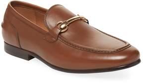 Saks Fifth Avenue Men's Firenze New Bit Loafer