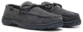 Clarks Men's Moccasin Slipper