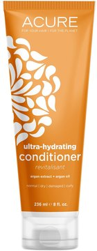 Acure Organics Ultra-Hydrating Conditioner