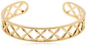 Philippe Audibert Elsy Bangle Bracelet