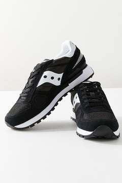 Saucony Shadow Original Sneaker