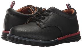 Tommy Hilfiger Kids - John Lace Boy's Shoes