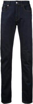 Kent & Curwen regular jeans