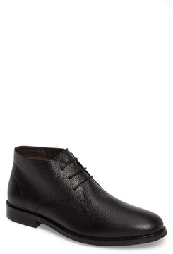 English Laundry Men's Heyes Chukka Boot