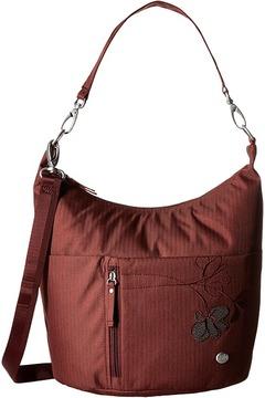 Haiku - Ascend Hobo Handbags
