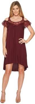 Ariat Michelle Dress Women's Dress