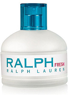 Ralph Fresh by Ralph Lauren Fragrances