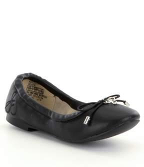 Sam Edelman Girls Felicia Ballet Flats