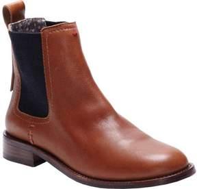 ED Ellen Degeneres Zabi Chelsea Boot (Women's)