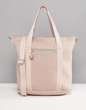 Fiorelli Sport Shoulder Bag in Pink