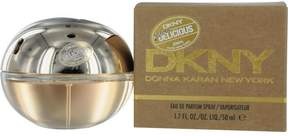 Marc Jacobs Dkny Golden Delicious by Donna Karan Eau de Parfum Spray for Women 1.7 oz.