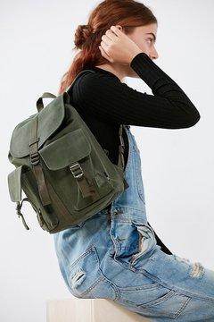 Herschel Dawson Extra Small Backpack