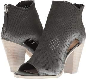 Dolce Vita Harem Women's Shoes