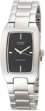 Casio MTP-1165A-1C Men's Quartz Watch