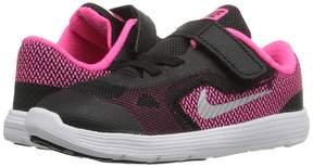 Nike Revolution 3 Girls Shoes