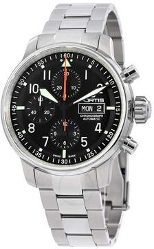 Fortis Flieger Professional Chronograph Automatic Men's Watch 705.21.11 M