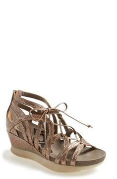 OTBT Women's 'Nomadic' Sandal