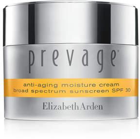 Elizabeth Arden Prevage Anti-aging Moisture Cream Broad Spectrum Sunscreen Spf 30, 1.7 oz.