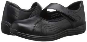 DREW Heather Women's Shoes