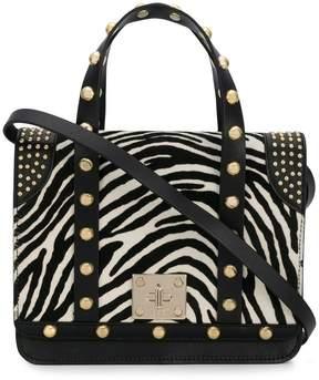 RED Valentino RED(V) Shuffle handbag