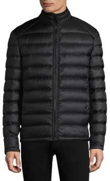 HUGO Banic Puffer Jacket
