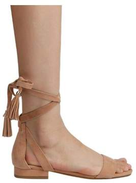 Kenneth Cole New York Women's Valen Lace Up Sandal
