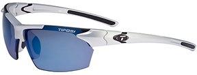 Tifosi Optics Jet 36176