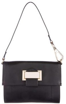 Reed Krakoff Kit Wristlet