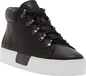 1 STATE Wrine Platform Sneaker (Women's)