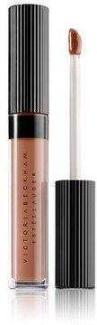 Estee Lauder Limited Edition Victoria Beckham x Est&233e Lauder Lip Gloss in Desert Heat