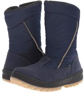 Blondo Iceland Waterproof Women's Boots