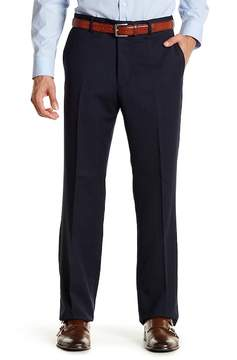 Tailorbyrd Cavalry Twill Wool Pant - 30x34\ Inseam