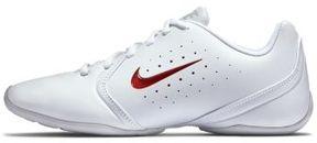 Nike Sideline III Insert Women's Cheerleading Shoe