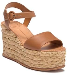 Dolce Vita Dane Wedge Sandal