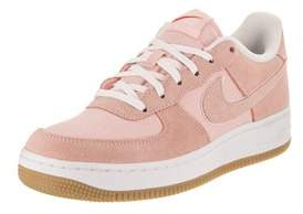 Nike Air Force 1 (gs) Basketball Shoe.