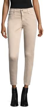 AG Adriano Goldschmied Women's Farrah Cotton Skinny Jeans