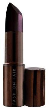 Fashion Fair Specialty - Lip Sticks