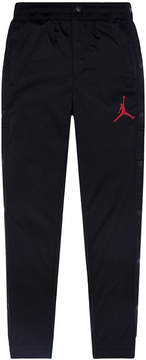 Jordan Pinnacle Tear-Away Pants, Big Boys (8-20)