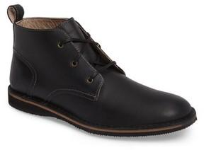 Andrew Marc Men's Dorchester Chukka Boot