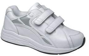 DREW Men's Force V Sneaker.