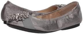 Adrienne Vittadini AV-Cafe Women's Shoes