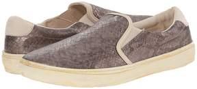 Miz Mooz Serafina Women's Flat Shoes