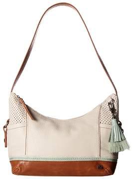 The Sak Kendra Hobo Hobo Handbags