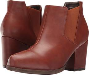 Michael Antonio Mya Women's Boots