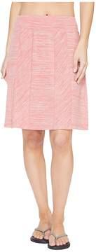 Aventura Clothing Sonnet Skirt Women's Skirt