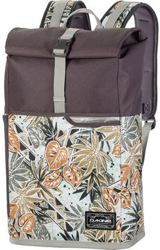 Dakine Section Roll Top Wet/Dry 28L Pack