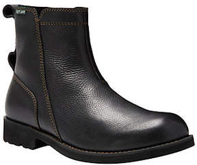 Eastland Men's Leather Boots - Jett